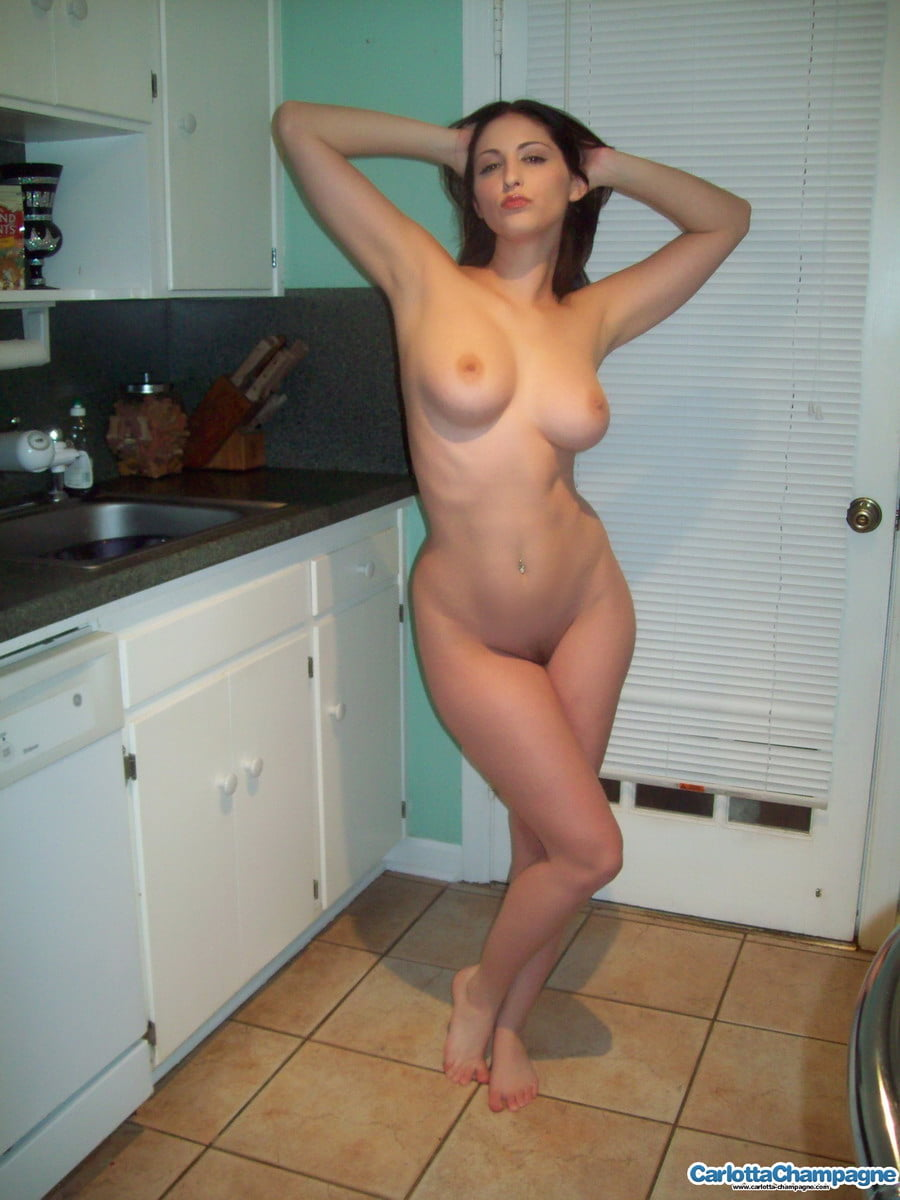 That sexy big hips small waist nude valuable