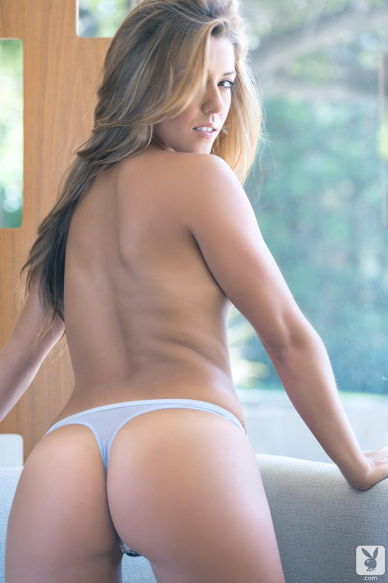Shallana Marie Colorado Babe All Nude