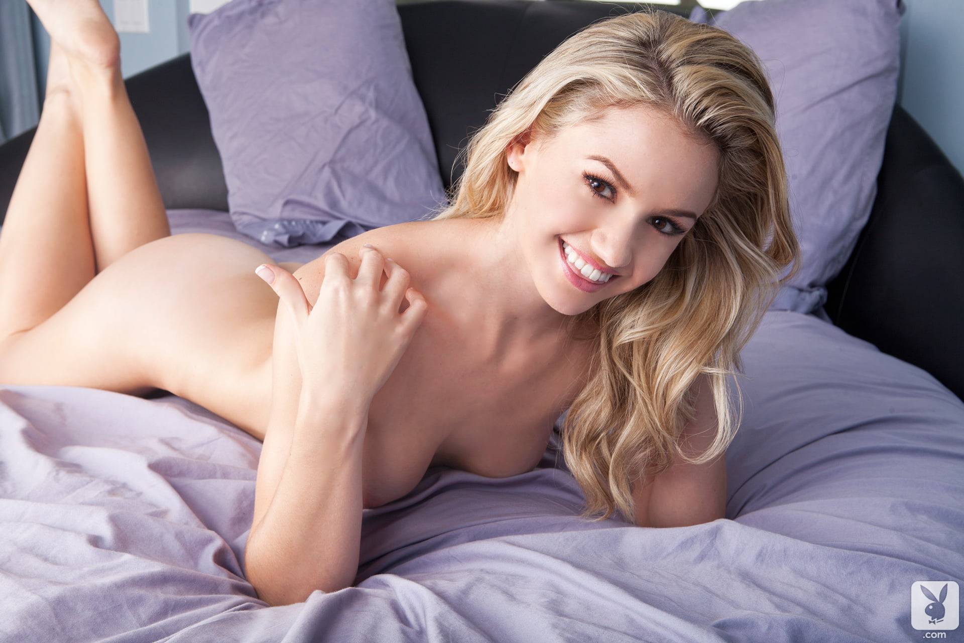 chloe-miranda-all-nude30